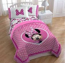 minnie bed set toddler bed set best bedding images on twin and twins mickey and minnie duvet set primark