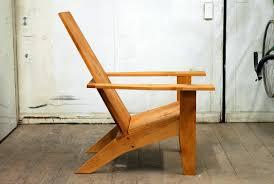 modern adirondack chairs ideas  tedxumkc decoration
