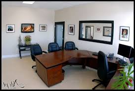 office room interior design ideas. Office Room Ideas. Exellent Design For A Contemporary Home Appearance Decor Studio Interior Ideas