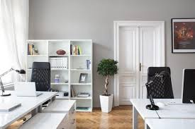 black and white home office. decorating a black u0026 white office ideas inspiration walls cool 16 on and home e