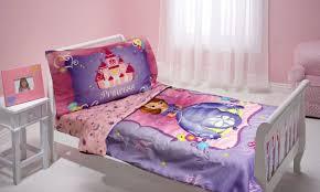 disney cars toddler bedding set uk. bedding set:disney toddler disney ideas amazing top cars set uk n