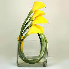 Small Picture Elegant Faux Floral Arrangements Arreglos florales Pinterest