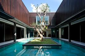 architecture design. Brilliant Architecture Centennial Tree House  Wallflower Architecture  Design  Albert Lim Intended Design 5