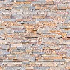 brick png images vector and psd files