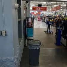 Middletown Walmart Walmart Supercenter 27 Photos 39 Reviews Grocery 470