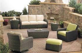 Image Furniture Sets Outdoor Furniture Sets Clearance Elegant Lowes Outdoor Furniture Intended For Outdoor Furniture Covers Lowes 3993 Riseagain091018com Outdoor Furniture Covers Lowes Riseagain091018com