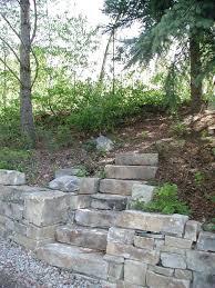 Small Picture Stone Retaining Wall Design bookpeddlerus