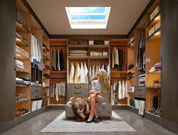 closet lighting solutions. Rooms Closet Hero 1 Lighting Solutions