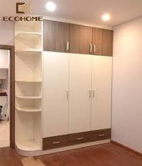 built in bedroom cupboard designs google search Bedroom Cabinet