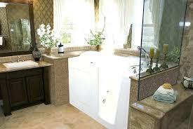 bathtub reglazing nj bathtub acrylic bathtub replacement acrylic shower bathtub cost bathtub reglazing central new jersey bathtub reglazing