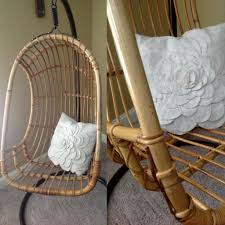 Swinging Chairs For Bedrooms Hanging Chairs For Bedroom 2 Home Decor