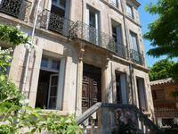 maison à vendre à cruzy herault edoc roussillon avec leggett immobilier
