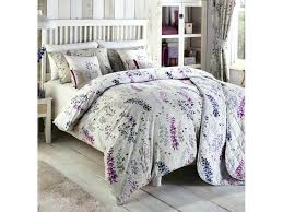 full size of king size duvet covers super cover on queen bed dreams n ds