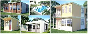 marvelous prefab house design gallery simple design marvelous prefab house design gallery simple design modern prefab affordable modular homes