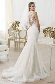 picture of gorgeous vintage wedding dresses