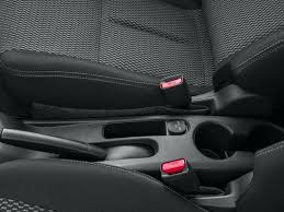 nissan versa seat covers note in me city auto group 2016