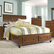 king size bed sets master bedroom sets raymour flanigan outlet raymour flanigan bedroom furniture raymour flanigan beds