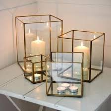 Small Picture Best 25 Brass candle holders ideas on Pinterest Taper candle