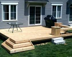 backyard decking designs. Interesting Designs Simple Deck Designs Pool Plans Backyard Pictures Of  Small Decks Tiny   And Backyard Decking Designs