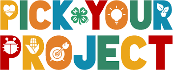 Image result for free 4-h clip art