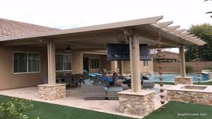 attached covered patio ideas. Attached Covered Patio Ideas Attached Covered Patio Ideas E