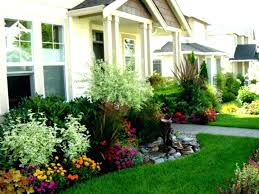 Garden Design And Landscaping Creative Awesome Ideas