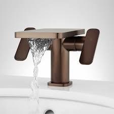 fullsize of posh shower creating how to clean bronzebathtub drain kit bathtubs bronze bathtub drain