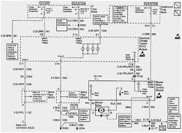 2001 chevy blazer wiring diagram cute 2001 chevy blazer radio wiring 2001 chevy blazer wiring diagram unique 94 chevy blower motor wiring diagram of 2001 chevy blazer