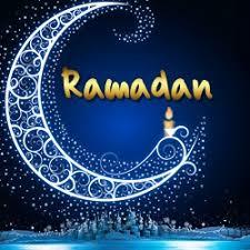 ramadan diet ramadan essay competition 2014 ramadan diet ramadan essay competition