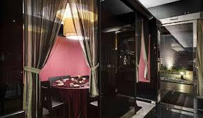 taipei garden hotel hanazono