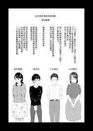 Fast, safe and secure file hosting. Read Hyji Kinjo Yuuwaku Daisandan Tomodachi No Okaa San Hen Chuuhen Chinese 丧尸汉化 Hentai Porns Manga And Porncomics Xxx