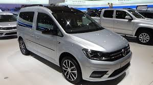 2018 volkswagen caddy.  volkswagen 2017 volkswagen caddy edition 35  exterior and interior iaa hannover  2016 youtube to 2018 volkswagen caddy