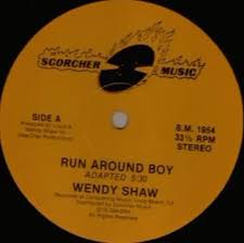 Wendy Shaw Albums: songs, discography, biography, and listening guide -  Rate Your Music