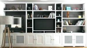 cabinets for living room designs. Simple Designs A  Inside Cabinets For Living Room Designs