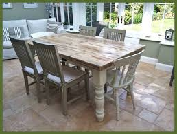 shabby chic dining room furniture. 8 Shabby Chic Dining Room Furniture For Sale  K