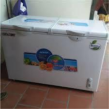 Tủ đông Hòa phát 205L 2 ngăn | Tủ đông Hòa Phát - Chính hãng - Bảo hành 3  năm-Giá rẻ nhất Hà Nội