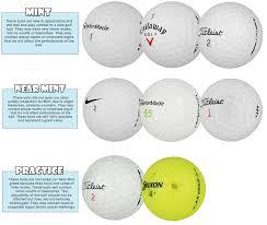 golf club distance cheat sheet golf deals of the day 4 13 2016 golf