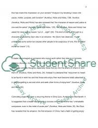 top dissertation writing services uk score sat essay custom essays antigone tragic hero essay writing