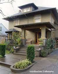 exterior home colors for 2016. exterior house colors home for 2016