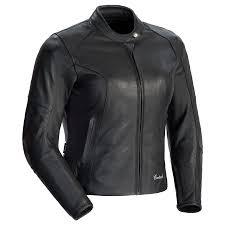 Cortech Jacket Sizing Chart Cortech Lnx 2 0 Womens Jacket