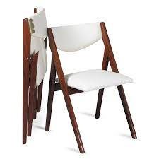 exquisite folding dining chairs padded 16 kitchen tables for small spaces room with arms fold down table 1024x1024
