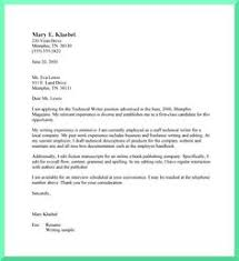 Cover Letter Primary School Teacher How To Write An Application
