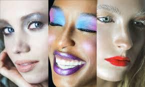 masters makeup artist program