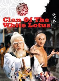 Buy Clan of the White Lotus - Microsoft ...