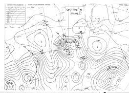 Weather Sa Synoptic Chart Saws Synoptic Saw Palmetto For Bph