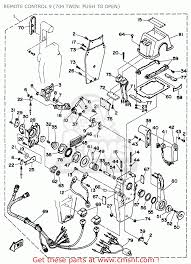 Yamaha outboard wiring diagram pdf the wiring diagram