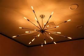 fancy chandelier light bulbs plus image of chandelier light bulbs round chandeliers drum 256