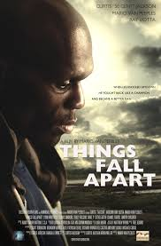 v exclusive 50 cent talks inspiration behind things fall apart v exclusive 50 cent talks inspiration behind things fall apart film rick ross reference how he cried on cue