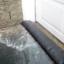 garage door flood barrierBest 25 Flood barrier ideas on Pinterest  Flood barrier hub