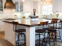 kitchen bar lighting. Kitchen Island Bar Lights Best Of 25 Lighting Ideas On Pinterest